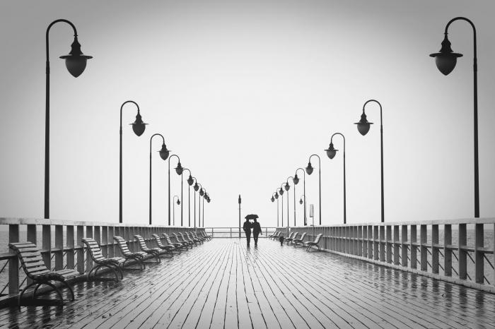 La empatía mejora tus relaciones
