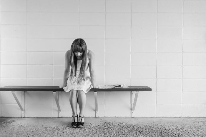 Ataque de pánico: Qué es y cómo vivirlo