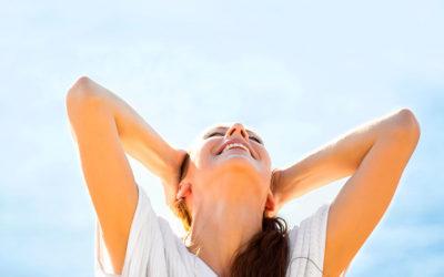 9 ejercicios para desarrollar tu autoestima