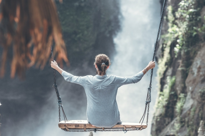 Autorregulación emocional: Convive con tus emociones