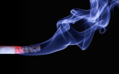 Puedes dejar de fumar