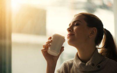 Claves para reforzar tu bienestar emocional
