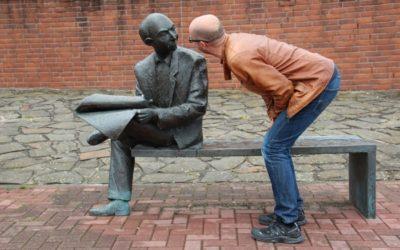 3 claves para disfrutar de tu conversación