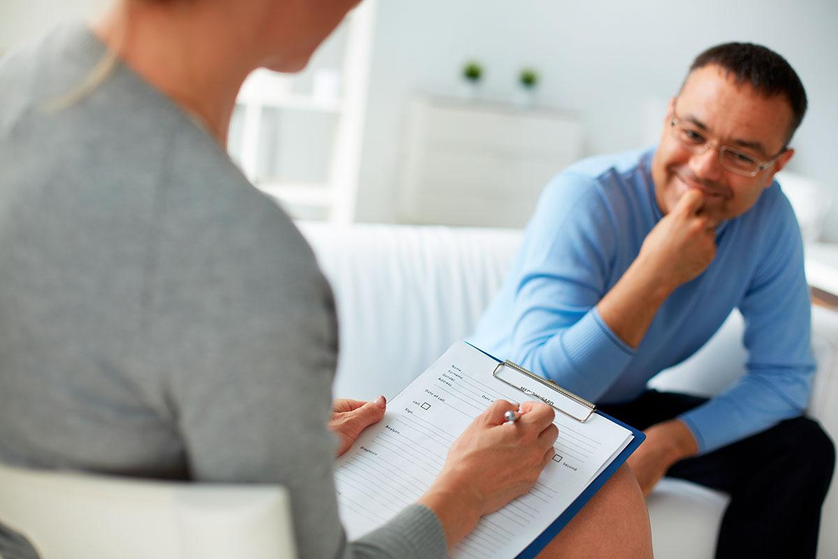 psicoterapia para adultos