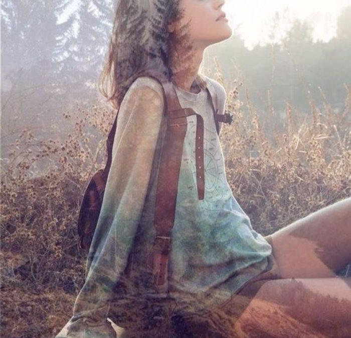 Gestiona tu ansiedad, practica Mindfulness