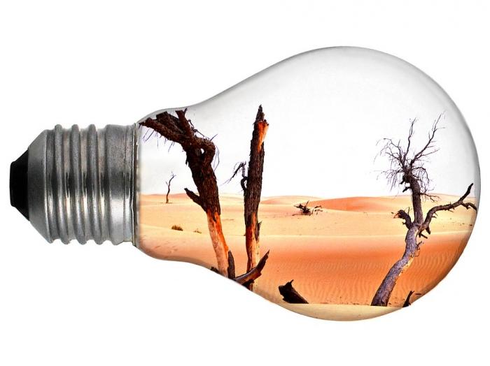 Pensamientos negativos: Claves para identificarlos y cambiarlos