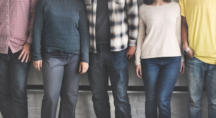 4 habilidades sociales básicas para lograr lo que quieres.