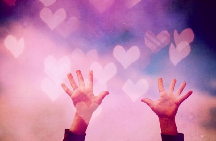 La dependencia emocional: el miedo a la soledad y al abandono