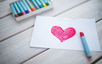 San Valentín sin pareja