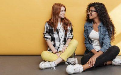 Asertividad: Cómo desarrollarla y mejorarla
