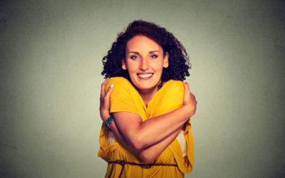Autoestima y Resiliencia: La fórmula ideal para afrontar problemas