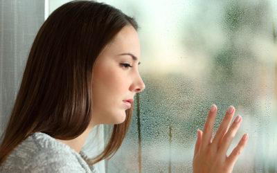Cómo gestionar el sentimiento de soledad