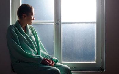Baja por ansiedad: en qué consiste y cuándo es necesario darla