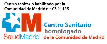 Psicólogo en Madrid Centro