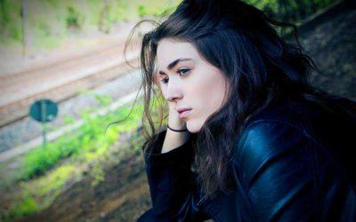 Distimia: Qué es y cuáles son sus síntomas
