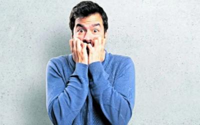 Nosofobia, el miedo a enfermar