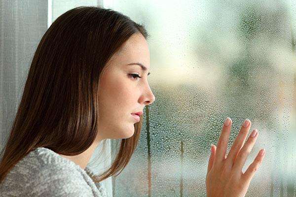 Incertidumbre y ansiedad: las emociones durante el confinamiento