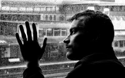 ¿Cómo viven el confinamiento las personas con depresión?