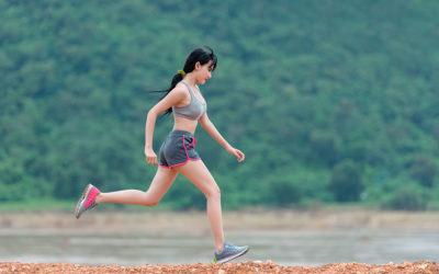 Cómo fomentar el ejercicio físico desde la psicología