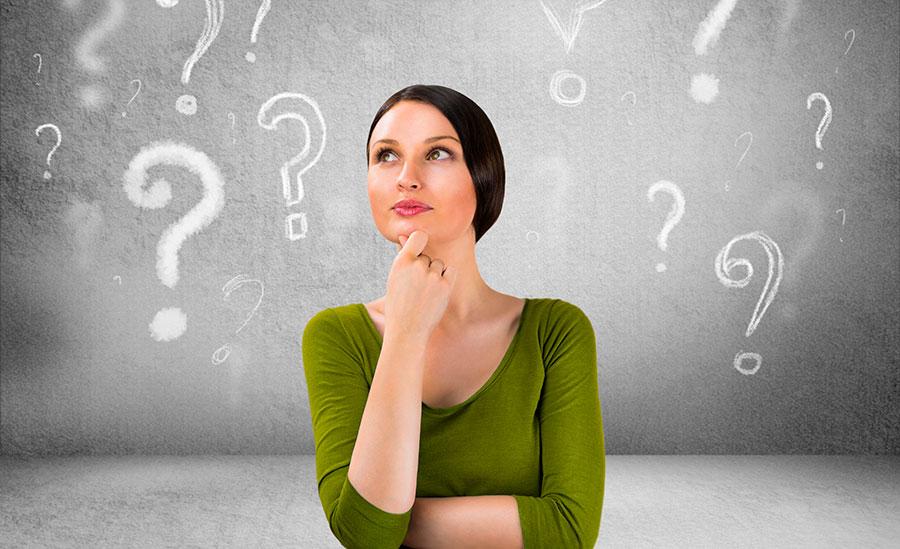 ¿En qué consiste la Terapia de solución de problemas?