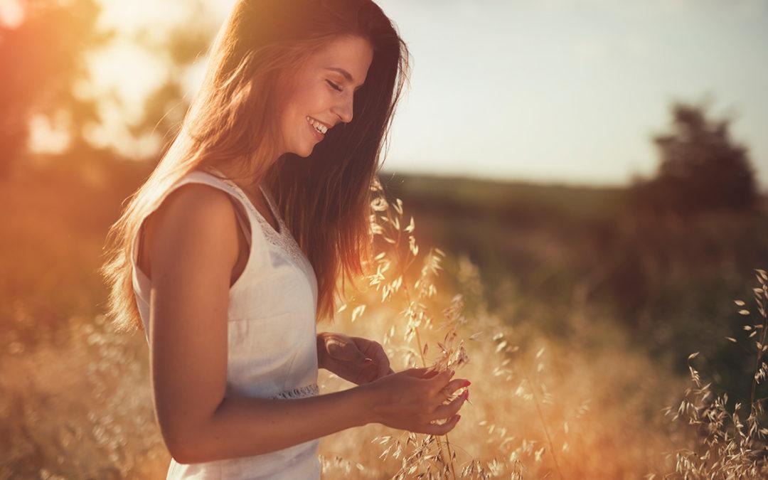 La importancia del autocuidado en el desarrollo de la autoestima