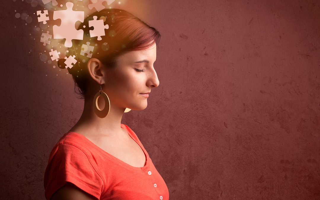 Claves para comprender tus emociones