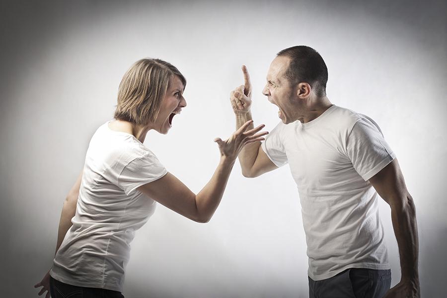 Claves para la gestión de la comunicación agresiva