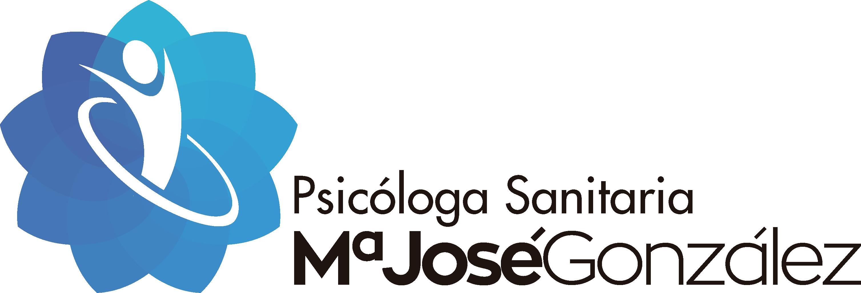 Mª José González Psicóloga
