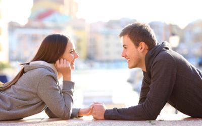La nueva masculinidad en las relaciones de pareja