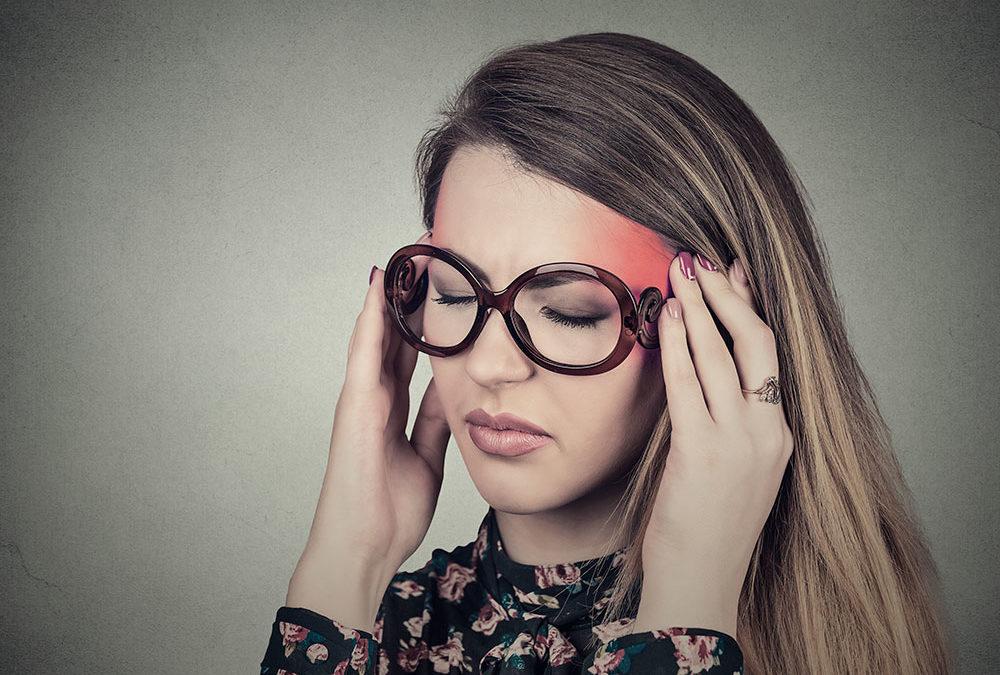 Enfermedades psicosomáticas: Definición y tratamiento
